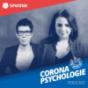 Corona Psychologie Podcast Download