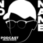 NoName Podcast Download