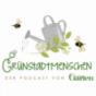 Grünstadtmenschen Podcast Download