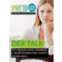 Spirit to go – Der Talk. | Der Podcast über Spiritualität