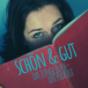 Podcast Download - Folge Schön und gut - das junge Buch #8 online hören