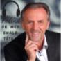 Podcast für ganzheitliche Gesundheit und Bewusstsein Podcast Download