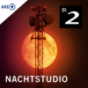 Nachtstudio Podcast Download