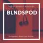 Blndspod Podcast Download