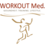 WORKOUT Fitness, Training und Lifestyle Podcast Download
