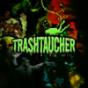Der Trash-Taucher