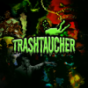 Podcast Download - Folge #028 - DER KÖNIG DER KANNIBALEN (2015) online hören