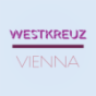 Westkreuz Vienna Podcast Download