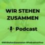 Podcast Download - Folge Per van Vlerken - Profisportler - Wir Stehen Zusammen online hören