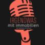 Irgendwas mit Immobilien Podcast herunterladen