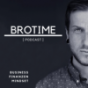 Brotime Podcast herunterladen