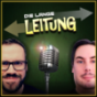 Die Lange Leitung Podcast Download