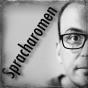 Podcast Download - Folge Spracharomen: Alt + Grau - Folge 4 - Corona und der kleine Mann Vol. 2 online hören