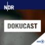 Podcast Download - Folge Die Geheimnisse des Totenwaldes (9-9) - Zerissene Seelen online hören