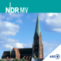 NDR 1 Radio MV - Morgenandacht Podcast Download