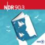 NDR 90,3 - Harbour Front exklusiv