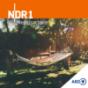 NDR 1 Niedersachsen - Mein Lieblingsplatz