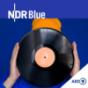 Podcast Download - Folge Nachtclub Überpop Corona-b 22.03.20 [WE 53'21''] online hören