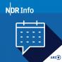 Podcast Download - Folge Abitur soll trotz Corona stattfinden (25.3.) online hören