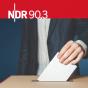 Bezirkswahlen 2019 in Hamburg Podcast Download