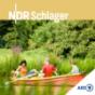 Podcast Download - Folge Wildpark Eekholt - Natur und Tier erleben online hören