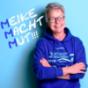 Meike Macht Mut Podcast Download