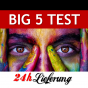 big-five-test Podcast Download