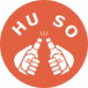HuSo Podcast Download