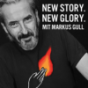 No Story. No Glory. Podcast Download