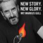 No Story. No Glory.