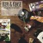 Podcast Download - Folge Bier und Kekse - Episode 02 online hören