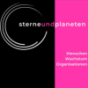 sterneundplaneten Podcast Download