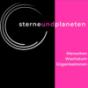 Podcast Download - Folge #010 Sven Franke und NEW PAY online hören