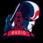 SILENT.RADIO - Swiss Esports Talk Podcast Download