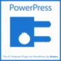 Podcast Download - Folge Podcasthinweis: Hashtags   Nr. 45 online hören