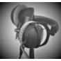 all-in.de - Der Podcast Download
