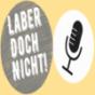 LaberDochNicht Podcast Download