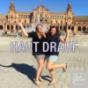 HAUT DRAUF Podcast Download