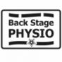 BackStagePHYSIO - Von Kopf bis Fuß in Bewegung