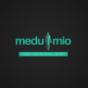 medumio Podcast Download