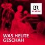 Podcast Download - Folge Karl Böhm stirbt: Authentische Wiedergabe im Geiste des Schöpfers online hören