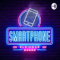 Smartphone Blogger - Der Smartphone und Technik Podcast Podcast Download