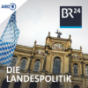 B5 aktuell - Die Landespolitik Podcast Download