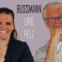 Podcast Download - Folge Die Besserwisserin und der Psycho Folge 1: Selbsteinschätzung online hören