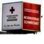 Rotes Kreuz Schwechat Podcast Download