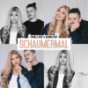 Schaumermal Podcast Download