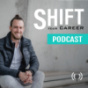 Shift Your Career | Der Berufswechsel-Podcast Podcast Download