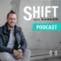 Podcast Download - Folge #22 | Lebenskrise: So gelingt der erfolgreiche Neustart – Patrick Baur online hören
