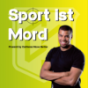 Sport ist Mord Podcast Download