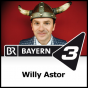 Bayern 3 - Willy Astors Wortstudio Podcast herunterladen